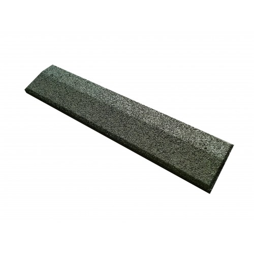 NÁBEHOVÁ HRANA PRIAMA (500x107x25mm)